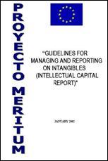 60 cas d application sur les normes ias ifrs pdf